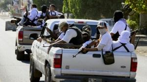 michoacan-desarme-autodefensas
