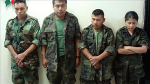 mexico-masacre-soldados-acu