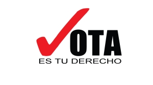 VOTA-Telemundo