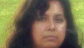 Anastacia Cortez Reyes