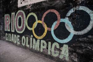 OLY-2016-RIO-GRAFFITI