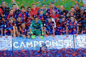 FBL-ESP-SUPERCUP-BARCELONA-SEVILLA