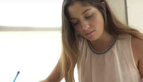 Wendy Orozco