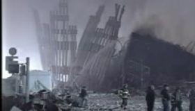 9/11 Hispanos