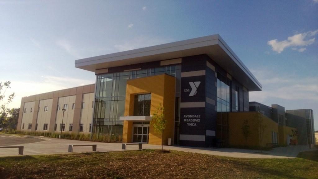 Avondale Meadows YMCA