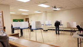 Eleccion presidencial