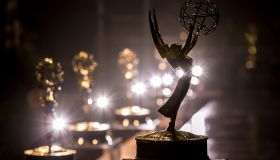 68th Emmy Awards Press Preview Day - Red Carpet Rollout