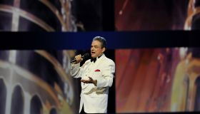 Univision and the Latin Recording Academy Honor Jose Jose - Show