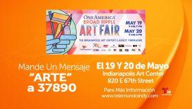 Telemundo Remotes (5/4/18)