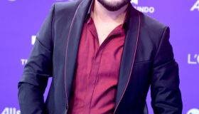 Telemundo's 2017 'Premios Tu Mundo' - Arrivals