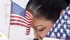 US-POLITICS-IMMIGRATION-MIGRANTS