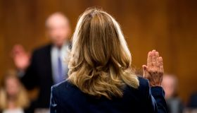 US-politics-court-assault