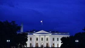 US-WHITE-HOUSE