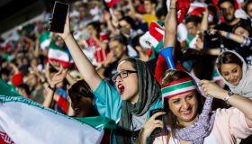 FBL-WC-2018-IRI-ESP-IRAN-WOMEN
