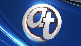 Acceso Total Logo
