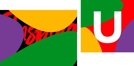 Local: Inspire U Cobranded Ads - Spanish - Indy - November 2020