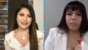 Entrevista a Isabelle Rosales