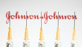 Covid-19 Vaccines Approved In The European Union
