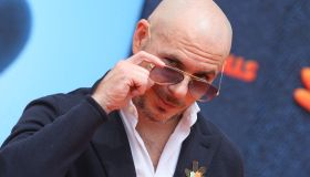 "STX Films World Premiere Of ""UglyDolls"""