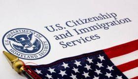 Venezolanos atrapados en EEUU por COVID-19 pueden pedir extensión de sus visas