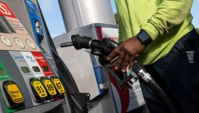 U.S. Gas Prices Highest In 7 Years