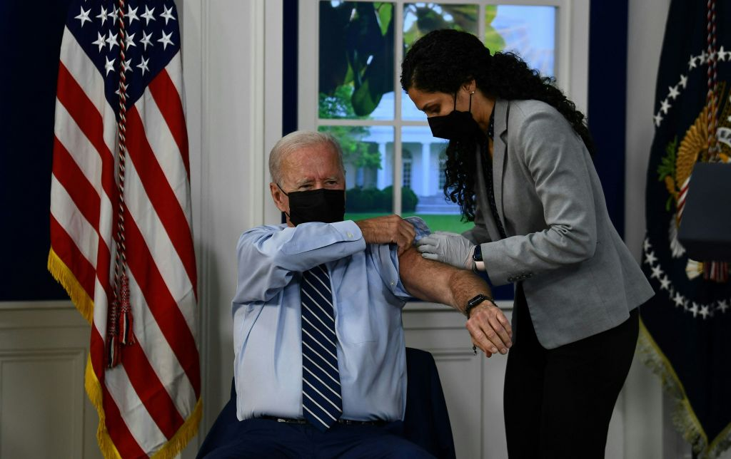 US-POLITICS-HEALTH-VIRUS-ECONOMY-BIDEN