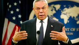 US-IRAQ-POWELL-UN